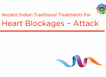 Heart Blockages – Attack