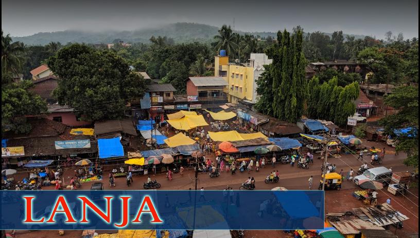 Lanja-Market-raghuvansh-ayurveda-agasthya-madam-charitable-trust-amct