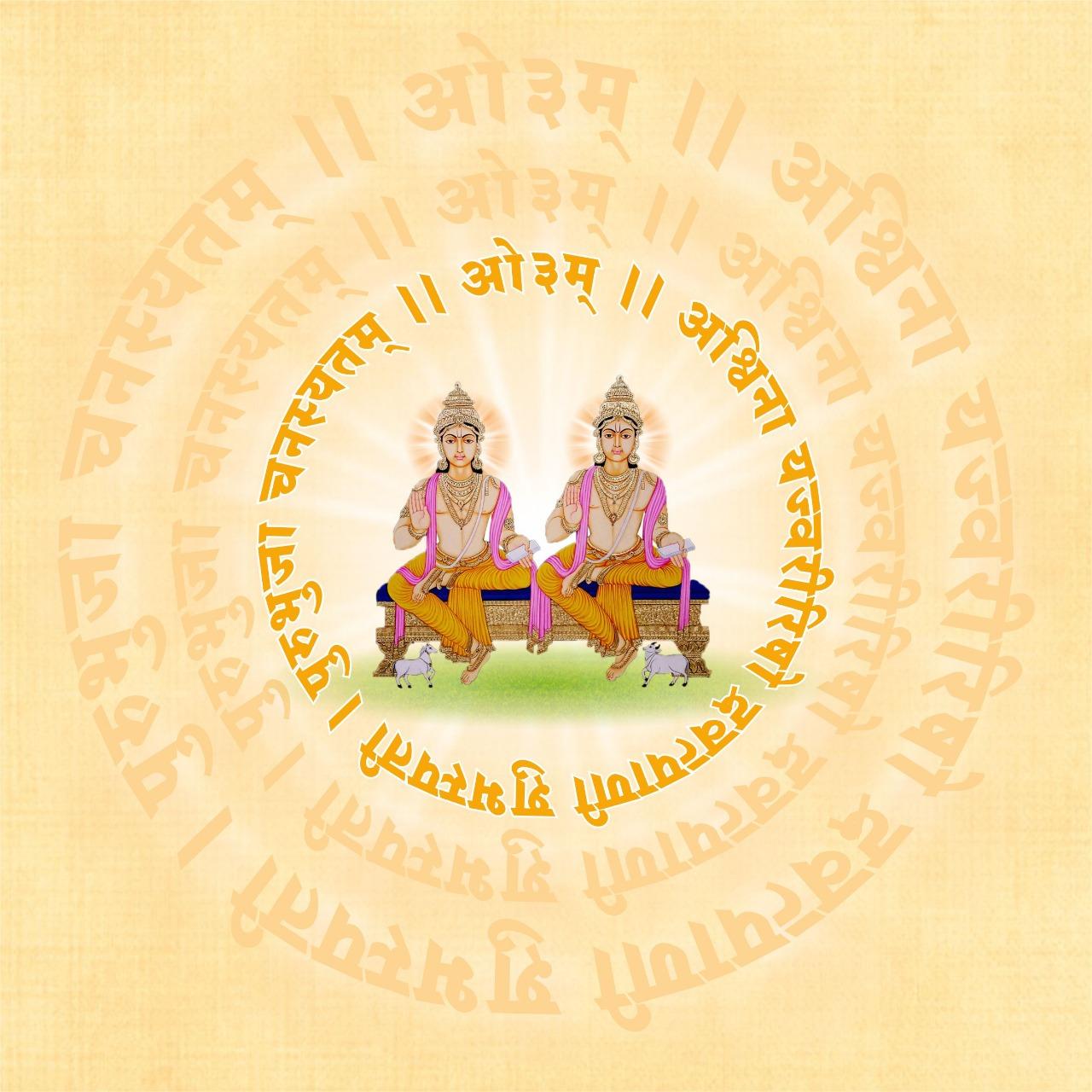 aswino-devalaya-gandhinagar-gujarat1