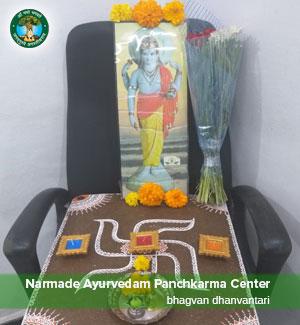 bhagvan-dhanvantari-ayurved-hospital-ujjain-amct