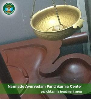 Best Panchkarma At Ujjain