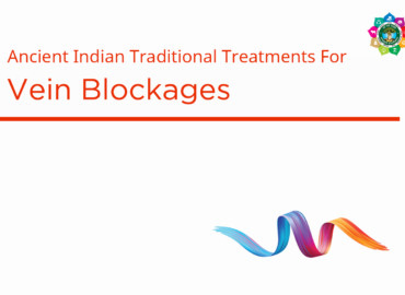 Vein Blockages