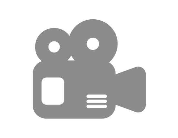 Video Gallery Image Gallery Agastyamatah Charitable Trust Activities
